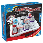 Thinkfun Laser Maze - Beam-Bending Logic Maze Game