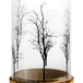 Tree Design Tealight Candle Holder | M&W - Image 3