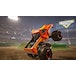 Monster Jam Steel Titans PS4 Game - Image 5