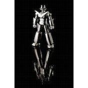 Great Mazinger (Absolute Chogokin) Bandai Figure