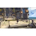 Tales Of Vesperia Definitive Edition Xbox One Game - Image 4