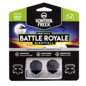 KontrolFreek FPS Freek Battle Royal Nightfall for Xbox One Controllers