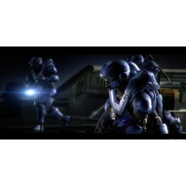 Halo 5 Guardians Xbox One Game - Image 5