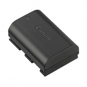 Canon LP-E6N Battery Pack for 7D MK II