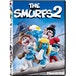 The Smurfs 2 DVD - Image 2