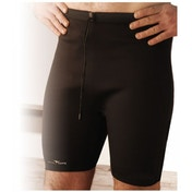 Precision Neoprene Warm Shorts XLarge