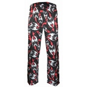 Celebrity Icons 'KISS' Loungepants Small One Colour