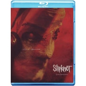Slipknot - Live At Download Blu-ray