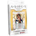 Ashes: Rise of the Phoenixborn - The Goddess of Ishra Expansion Deck