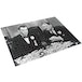 Laurel & Hardy Jigsaw Puzzle - 500 Pieces - Image 2