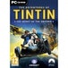 The Adventures Of Tintin The Secret Of The Unicorn Game PC - Image 2