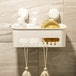 Suction Cup Shower Caddy | Pukkr - Image 2
