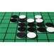 Othello Classic Strategy Board Game - Image 4