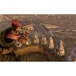 Fallout New Vegas Game PS3 - Image 3