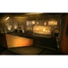 Deus Ex Human Revolution Game PC - Image 5