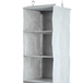 Wardrobe Hanging Shelves | M&W - Image 5