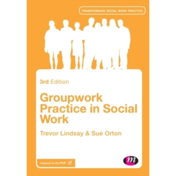 the social work field work performance Fieldwork field practicum is a dynamic course that challenges students to apply social work practice knowledge, skills, and values within an organizational and community context.