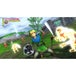 Hyrule Warriors Wii U Game - Image 5