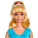 Disney Pixar Toy Story 4 Barbie - Image 4