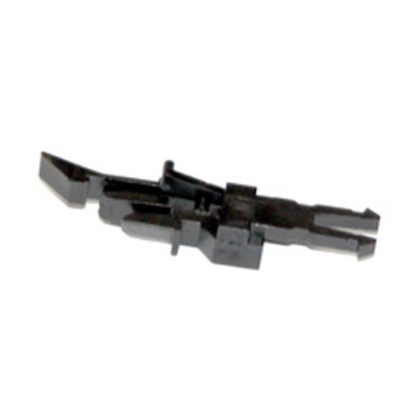 Hornby Pocket Coupling (Pack 10)