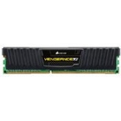 Corsair Vengeance Low Profile 8GB Memory Module PC3-12800