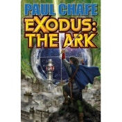 Exodus: The Ark Paperback