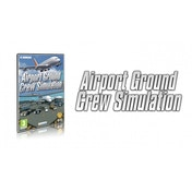 Airport Ground Crew Simulator PC CD Key Download for Excalibur