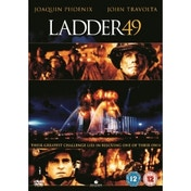 Ladder 49 DVD