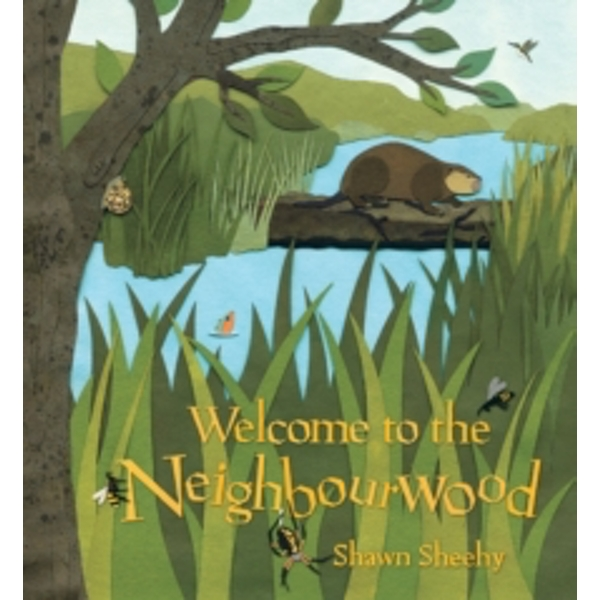 Welcome to the Neighbourwood