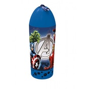 Avengers Space Canteen Bottle