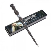 Dumbledore (Harry Potter) Illuminating Wand by Noble Collection