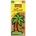(6 Pack) California Scents Palms Hang-Outs Capistrano Coconut Car/Home Air Freshener - Image 2