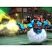 Series 2 Lightning Rod (Skylanders Giants) Air Character Figure - Image 3