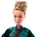Harry Potter Chamber of Secrets Professor McGonagall Doll - Image 3