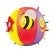 Galt Toys - Activity Ball - Image 3