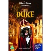 The Duke DVD