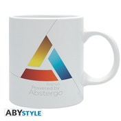 Assassin's Creed - Abstergo Mug