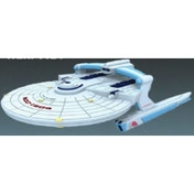 Star Trek Attack Wing U.S.S. Reliant Expansion Board Game