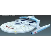 Star Trek Attack Wing U.S.S. Reliant Expansion