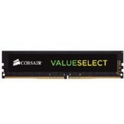 Corsair Value Select 4GB Memory Module 2133MHz DDR3 240pin DIMM