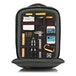 Cocoon Backpack MacBook Pro 15 Graphite - Image 2