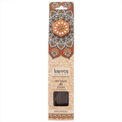 Karma Patchouli Incense Stick Gift Set