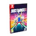 Just Dance 2018 Nintendo Switch Game - Image 2