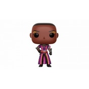 Ikora (Destiny) Funko Pop! Vinyl Figure