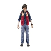 Ex-Display Will (Stranger Things) Series 3 Action Figure Used - Like New