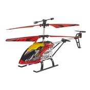 Revell Radio Control Helicopter Beast