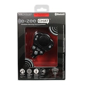 PS3 e-zee CHAT Wireless Gaming Communicator (No Headset Required)