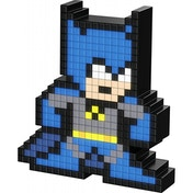Pixel Pals Batman - DC Light Up Display