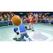 Wii Sports Club Wii U Game - Image 5