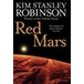 Red Mars - Image 2